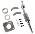 Picture of Gear Shift / Shortshift for Nissan 180sx 200sx 240sx SILVIA S13 S14 S15