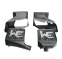 Picture of Intercooler kit - Audi S4 2.7T - 034motor sports
