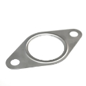 Picture of Gasket for 38mm. wastegate
