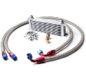 Picture of Oil cooler kit - Choose from several variants
