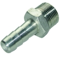 Picture of Hose nozzle - Studs for fluid or air pressure