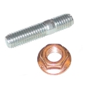 Picture for category Bolts and nuts