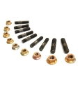 Picture of VAG 1.8T KIT - Support bolts and copper nuts