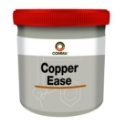 Picture of Copper grease 500g