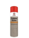 Picture of Copper grease 500ml spray