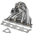 Picture of 1.8T Stainless upgrade manifold for K04-23