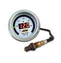 Picture of AEM - Wideband sensor - Digital - 30-4110
