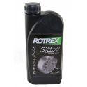 Picture of Rotrex - Oil SX150 - 1 liter compressor oil