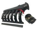 Picture of BMW M50 / M52 / M54 - Intake manifold