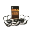 Picture of 2JZGE / 2JZGTE - ACL Bearings for connecting rods - Std. size - 6B8100H-STD