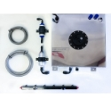 Picture for category Fuel kit