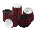 Picture for category KN Air filter