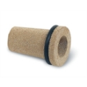 Picture of Bronze Filter - Petrol filter