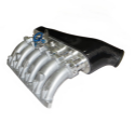 Picture of BMW M54 - Damper housing