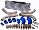 Picture of Front mounted intercooler kit - Nissan CA 180DE
