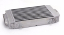 Picture of Intercooler for BMW MINI COOPER S R53 02-06