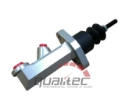 """Picture of Qualitec - Master Cylinder - 0.75 """""""