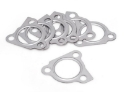 Picture of Gasket for Audi VW Golf - KKK K03