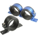 Picture for category Fittings for fuel pumps and filters