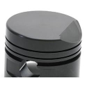 Picture of Special pistons for M50B30 / M54B30