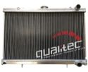 Picture of Nissan S13 R32 Manual - Alu cooler