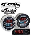 Picture for category Electronic boost controller with indicator