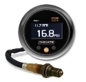 Picture of Innovate PSB-1 PowerSafe Boost & Wideband O² Gauge Kit