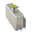 Picture of Expansion Tank - Universal