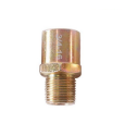 Picture of Oil adapter for sandwich