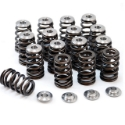 Picture for category Valve Springs and Retainers