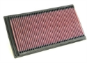 Picture of BMW KN filter - insert filter - 33-2255