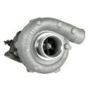 Picture of Turbo - 420hp Garrett GT3071R - 700382-5003S