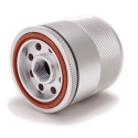 Picture of Performance CNC Oil Filter - Reusable