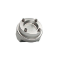 Picture of CNC Oil Filter Opening Tool