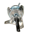 Picture of 1.6 HDI - 110hp. Actuator - 753420-5006S