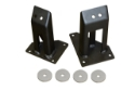 Picture of E30 v8 engine mounts