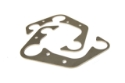Picture of E36 rear trailing arm reinforcement kit