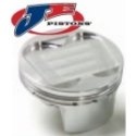 Picture of JE pistons - item no: 297179 - M50b30