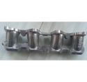 Picture of Volvo B230 / B200 manifold for dampers - DCOE