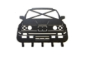 Picture of BMW E30 wall keys holder