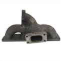 Picture of Opel / Chevy Euro / Lotus 2.0L 16v C20XE C20LET T3 turbo manifold