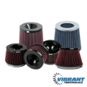 Picture for category Vibrant Performance Air Filter
