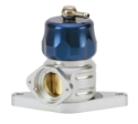 Picture of PLUMB BACK SUBARU -BLUE