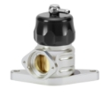 Picture of PLUMB BACK SUBARU -BLACK