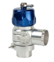 Picture of PLUMB BACK UNI 32MM-BLUE