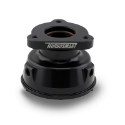 Picture of RACE PORT SENSOR CAP (CAP ONLY) - BLACK