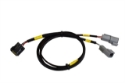 Picture of AEM CD-7 Plug and Play Adapter Cable for MSD Atomic TBI