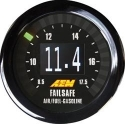 Picture of AEM Wideband Failsafe Gauge - 30-4900