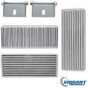 Picture for category oil-cooler and intercooler elements
