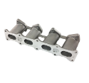 Picture of Suzuki Swift / Ignis M15A and M16A - Manifold for dampers